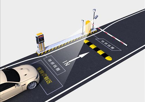常州道闸的用途和功能怎么样?